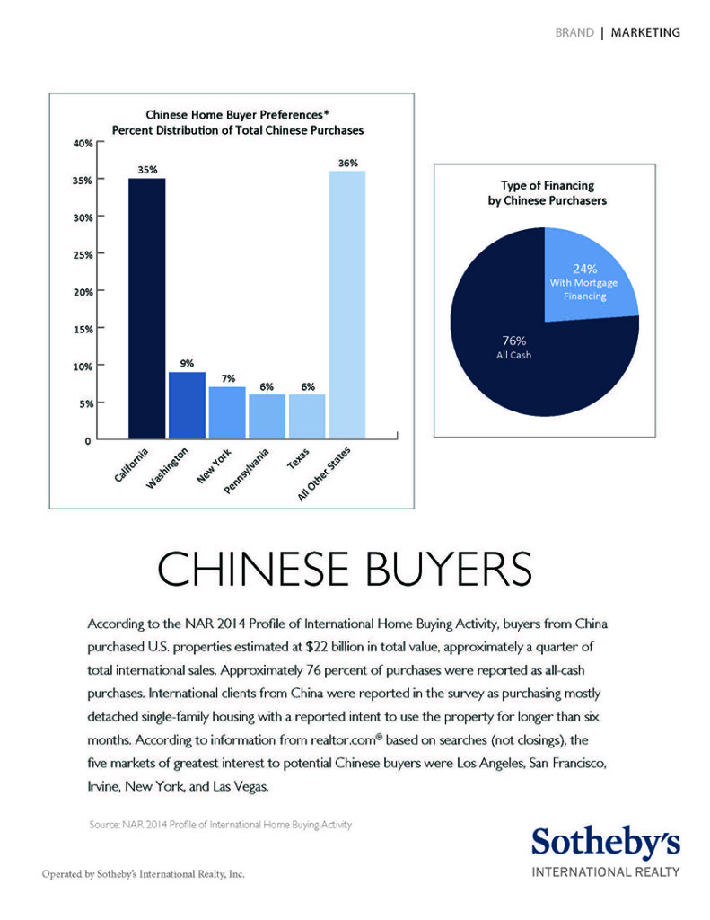 China Buyer Demographics and Marketing_0_Page_1