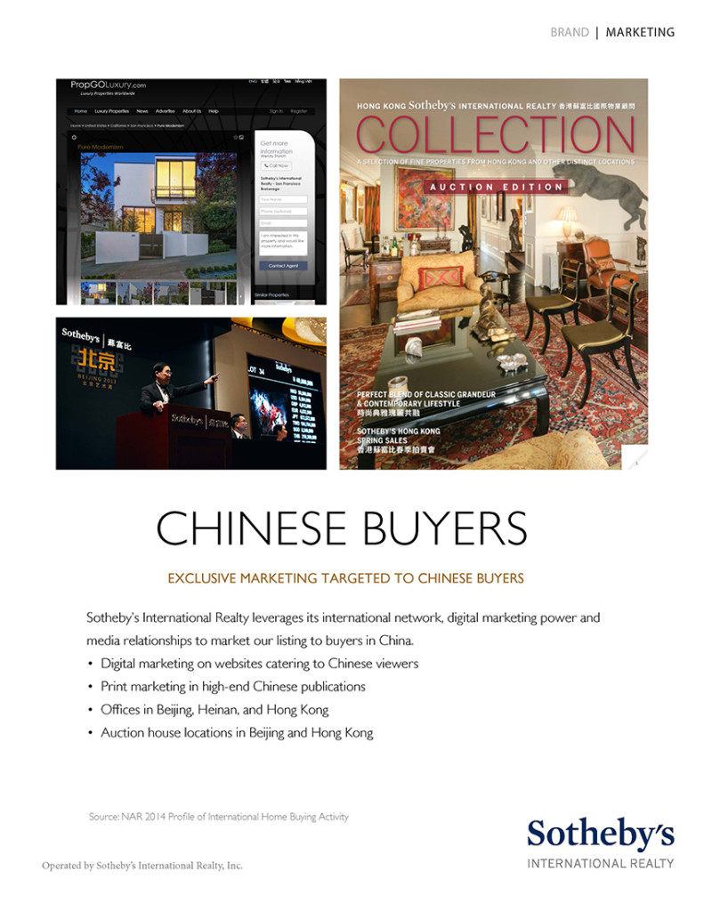 China Buyer Demographics and Marketing_0_Page_2
